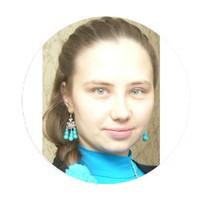КУЗНЕЦОВА Валентина Юльевна