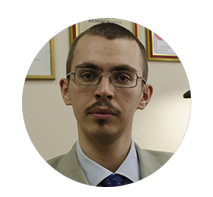 МИТИН Евгений Егорович