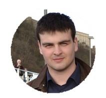 ЖИВОВ Тимофей Александрович