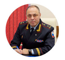 ЯРУХИН Олег Владимирович