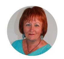 ЛАПИЦКАЯ Тамара Константиновна