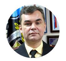 РЫПАКОВ Вадим Леонидович