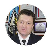 ЗОТОВ Дмитрий Борисович