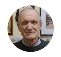 ЕРЕМЕНКО Анатолий Михайлович